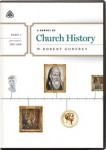 Church History Series