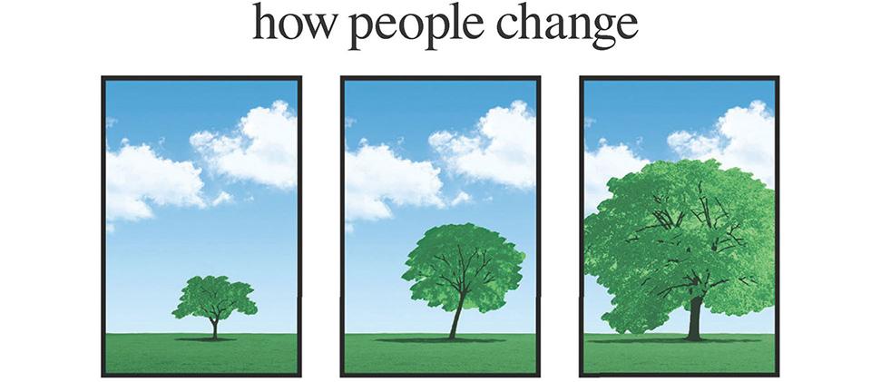 how-people-change