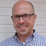 Josh Coleman, Elder